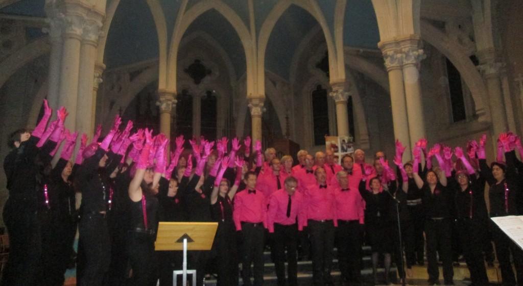 Concert Tutti Canti..... Mai 2014 004
